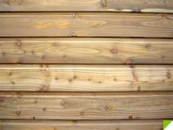 planches bois exterieur. Black Bedroom Furniture Sets. Home Design Ideas